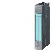 SIMATIC DP, Moduł Wyjść Binarnych - 6ES7132-4BF00-0AB0