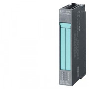 SIMATIC DP, Moduł Wyjść Binarnych - 6ES7132-4BF50-0AA0