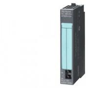 SIMATIC DP, Moduł Wyjść Binarnych - 6ES7132-4HB50-0AB0