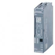 SIMATIC ET 200SP, Moduł Wyjść Binarnych - 6ES7132-6BF00-0BA0