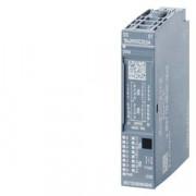 SIMATIC ET 200SP, Moduł Wyjść Binarnych - 6ES7132-6BH00-0BA0