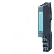 SIMATIC DP, Moduł Licznikowy - 6ES7138-4DB03-0AB0