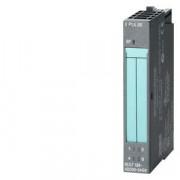 SIMATIC DP, Electronic Module - 6ES7138-4DD01-0AB0