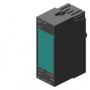 SIMATIC DP, Moduł Pozycjonowania - 6ES7138-4DL00-0AB0