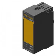 SIMATIC DP,  Moduł Wejść Binarnych FAIL-SAFE - 6ES7138-4FA05-0AB0
