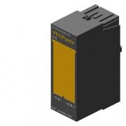 SIMATIC DP,  Moduł Wyjść Binarnych - 6ES7138-4FB04-0AB0
