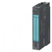 SIMATIC DP, Moduł IO-LINK MASTER - 6ES7138-4GA50-0AB0