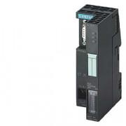 SIMATIC DP, Moduł Interfejsu IM151-1 - 6ES7151-1CA00-0AB0