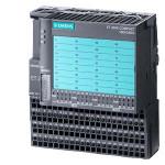 SIMATIC DP 200S Kompaktowy Moduł Interfejsu - 6ES7151-1CA00-1BL0