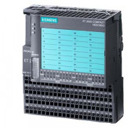 SIMATIC DP ET 200S, Kompaktowy Moduł Interfejsu - 6ES7151-1CA00-3BL0
