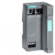 SIMATIC DP, Moduł Interfejsu IM 151-3 - 6ES7151-3BA60-0AB0