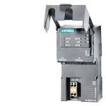 SIMATIC DP, Moduł Interfejsu IM 151-3 - 6ES7151-3BB23-0AB0
