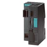 SIMATIC ET 200S, Moduł Interfejsu - 6ES7151-7AB00-0AB0