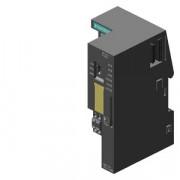 SIMATIC ET 200S, Moduł Interfejsu - 6ES7151-7FA21-0AB0