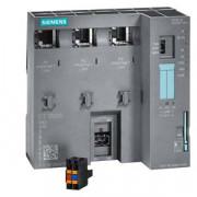 SIMATIC ET 200S, Moduł Interfejsu - 6ES7151-8AB01-0AB0