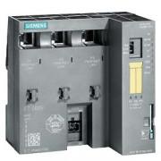 SIMATIC ET 200S, Moduł Interfejsu - 6ES7151-8FB01-0AB0