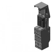SIMATIC DP, Terminal Module - 6ES7193-4CK30-0AA0
