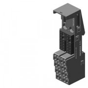 SIMATIC DP, Terminal Module - 6ES7193-4CG30-0AA0