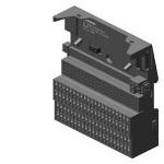 SIMATIC DP, Terminal Module - 6ES7193-4DL10-0AA0