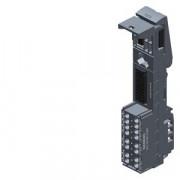 SIMATIC ET 200SP, Podstawka DLA Modułów Rozszerzeń - 6ES7193-6BP20-0BB1