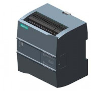 SIMATIC S7-1200, CPU 1211C DC/DC/Przekaźnik - 6ES7211-1HE40-0XB0