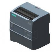 SIMATIC S7-1200, CPU 1212C DC/DC/Przekaźnik - 6ES7212-1HE40-0XB0
