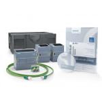 Zestaw startowy SIMATIC S7-1200, FAIL-SAFE 6ES7212-1HF40-4YB0
