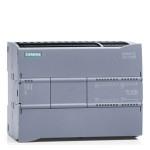 SIMATIC S7-1200, CPU 1215C DC/DC/DC - 6ES7215-1AG31-0XB0