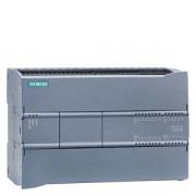 SIMATIC S7-1200, CPU 1217C DC/DC/DC - 6ES7217-1AG40-0XB0
