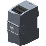 SIMATIC S7-1200, Moduł Wejść Analogowych - 6ES7231-4HD32-0XB0
