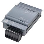 SIMATIC S7-1200, Płytka Sygnałowa SB 1222 - 6ES7222-1AD30-0XB0