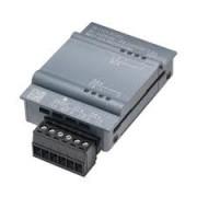 SIMATIC S7-1200, Płytka Sygnałowa SB 1223 dla CPU S7-1200, 2 Wejścia Binarne - 6ES7223-3BD30-0XB0