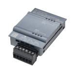 SIMATIC S7-1200, Płytka Sygnałowa SB 1222 - 6ES7222-1BD30-0XB0