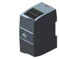 SIMATIC S7-1200, Moduł Wyjść Binarnych SM 1222 - 6ES7222-1BF32-0XB0