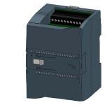 SIMATIC S7-1200, Moduł Wyjść Binarnych SM 1222 - 6ES7222-1XF30-0XB0