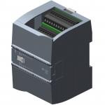 S7-1200, Moduł Wyjść Binarnych SM 1222 - 6ES7222-1XF32-0XB0