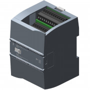 SIMATIC S7-1200, Moduł Wejść/Wyjść Binarnych SM 1223 - 6ES7223-1PL32-0XB0