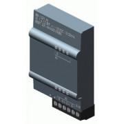 SIMATIC S7-1200, Płytka Sygnałowa SB 1231 - 6ES7231-4HA30-0XB0