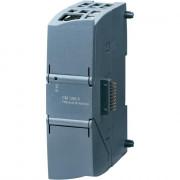 SIMATIC S7-1200, Moduł Wejść Analogowych SM 1231 - 6ES7231-4HF32-0XB0