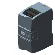 SIMATIC S7-1200, Moduł Wejść Analogowych SM 1231 - 6ES7231-5ND32-0XB0