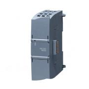 SIMATIC S7-1200, Moduł Komunikacyjny CM 1241- 6ES7241-1AH30-0XB0
