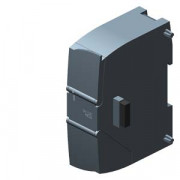 SIMATIC S7-1200, Moduł Komunikacyjny RS232 - 6ES7241-1AH32-0XB0