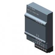 SIMATIC S7-1200, Płytka Sygnałowa CB 1241 - 6ES7241-1CH30-1XB0