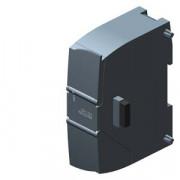 SIMATIC S7-1200, Moduł Wyjść Binarnych SM 1222 - 6ES7222-1BH32-0XB0