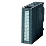 SIMATIC S7-300, Moduł Wyjść Binarnych SM 322 - 6ES7322-1BF01-0AA0