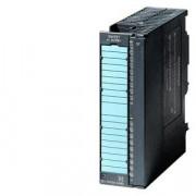 SIMATIC S7-300, Moduł Wejść Analogowych SM 331 - 6ES7331-1KF02-0AB0