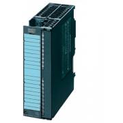 SIMATIC S7-300, Moduł Rezerwujący DM 370 - 6ES7370-0AA01-0AA0