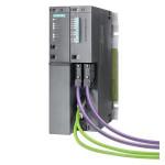 SIMATIC S7-400, Jednostka Centralna CPU 416-3 PN/DP - 6ES7416-3ES06-0AB0