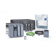 Zestaw startowy SIMATIC S7-1500 -  6ES7511-1CK00-4YB5