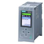 SIMATIC S7-1500, CPU 1515-2 PN - 6ES7515-2AM00-0AB0